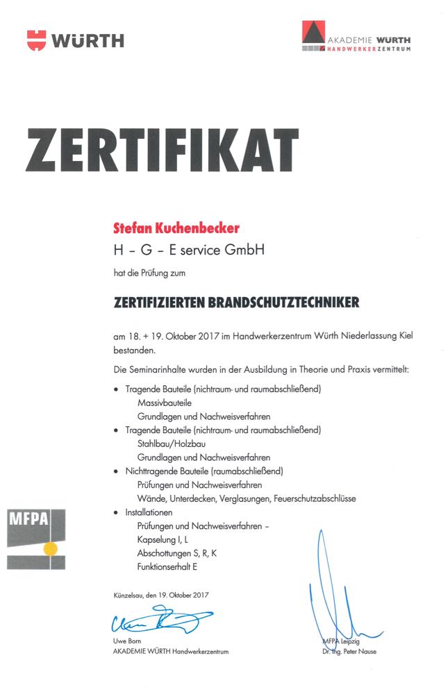 zertifikat-brandschutz